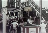 Coney Island NY Amusement Park movie download 48
