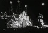 Coney Island NY Amusement Park movie download 39