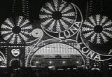 Coney Island NY Amusement Park movie download 40