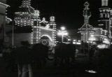 Coney Island NY Amusement Park movie download 38