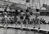 Coney Island NY Amusement Park movie download 9