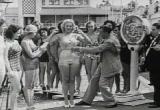 Coney Island NY Amusement Park movie download 7