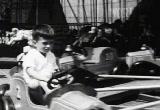 Coney Island NY Amusement Park movie download 19
