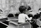 Coney Island NY Amusement Park movie download 17