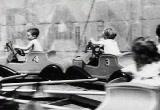 Coney Island NY Amusement Park movie download 18