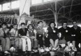 Coney Island NY Amusement Park movie download 20