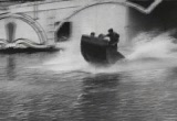 Coney Island NY Amusement Park movie download 21
