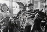 Coney Island NY Amusement Park movie download 22