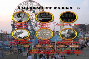 Coney Island NY Amusement Park movie download 63