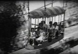 Coney Island NY Amusement Park movie download 23