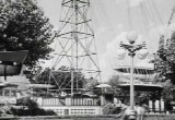 Coney Island NY Amusement Park movie download 24