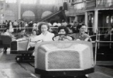 Coney Island NY Amusement Park movie download 25