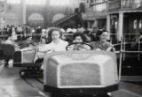 Coney Island NY Amusement Park movie download 25