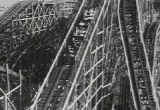 Coney Island NY Amusement Park movie download 26