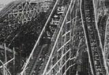 Coney Island NY Amusement Park movie download 26