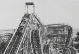 Coney Island NY Amusement Park movie download 27
