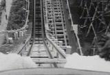 Coney Island NY Amusement Park movie download 28