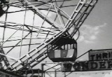 Coney Island NY Amusement Park movie download 35