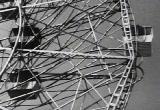 Coney Island NY Amusement Park movie download 36