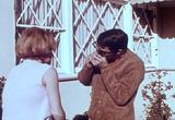 Drug Abuse The Chemical Tomb 1969 3 anti drug reefer madness anti marijuana drug education films movie download