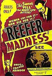 Reefer Madness 1938 anti drug movie download