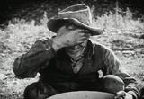 south dakota saga 1940