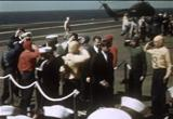 John F Kennedy JFK Video