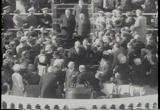 John F Kennedy JFK Inauguration