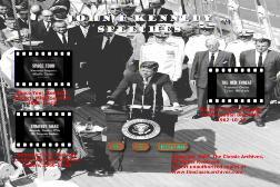 John F Kennedy JFK speeches collection 4