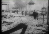 Why We Fight The Nazis Strike archived film footage movie download 3