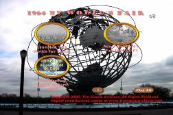 1964 new York Worlds Fair movie download 16