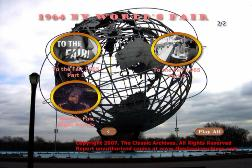 1964 new York Worlds Fair movie download 17