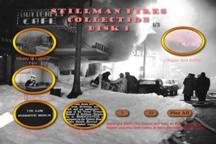 The Stillman Fires Collection DVD Download 43