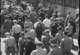 From Dawn to Sunset 1937 Great Depression movie download 1