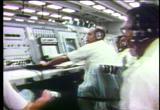 Space Exploration, US Space Program old movie 8 Apollo 13 - Houston We've Got a Problem (1972)
