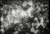 The Battle of China Why We fight WWII Movie Footage download