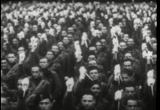 Prelude to War Why We fight WWII Movie Footage download 2