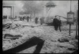 The Nazi's Strike Why We fight WWII Movie Footage download 3