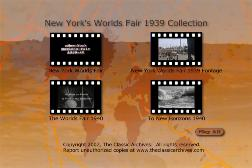 1939 New York Worlds Fair Medicus movie download 19