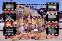 World War II WWII Newsreel Footage Collection Movie Download