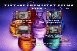 Chemistry Movie Download