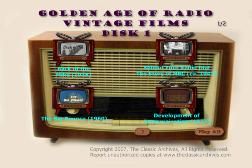 Radio Broadcasting Films Download