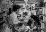 Vintage Television Commercials download 3