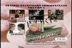 Vintage Television Commercials download 28