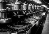 Vintage Ford Motor Company Sales Promotion Films Download 2
