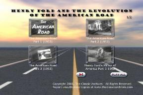 Henry Ford and the Birth of the American Road movie download 13