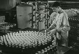Vintage Coca-Cola History films download 2