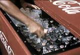 Vintage Coca-Cola History films download 9