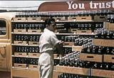 Vintage Coca-Cola History films download 7