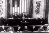 Korean War Propaganda and Historic Films movie download 2